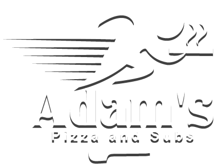 Adam's Pizza and Subs