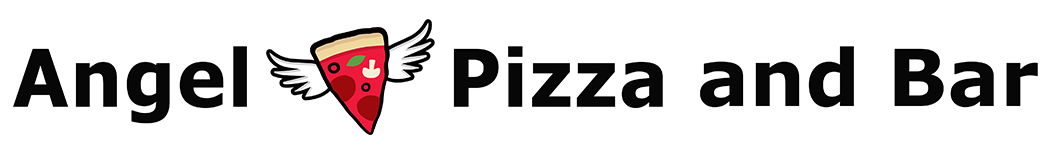 Angel Pizza