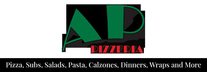 AP Pizzeria