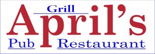 April's Pub & Grill