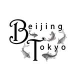 Beijing Tokyo
