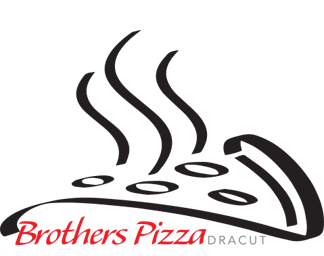 Brothers Pizza Dracut