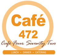 Cafe 472