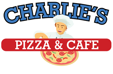 Charlie's Pizza & Cafe