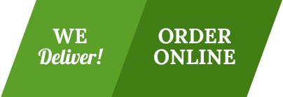 We Deliver | Order Online