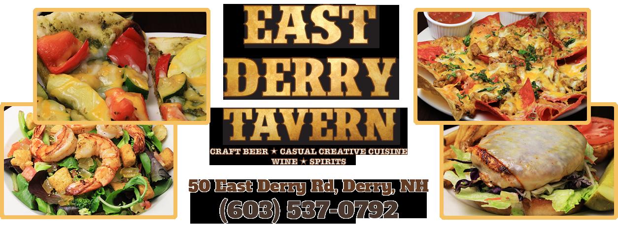 East Derry Tavern