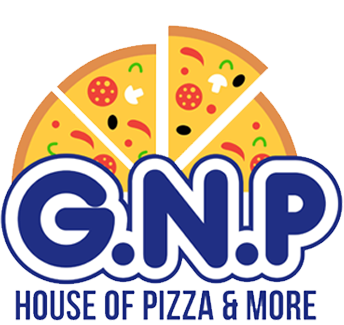 GNP House of Pizza