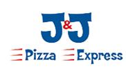 J&J Pizza Express