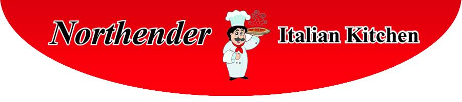 Northender Italian Kitchen