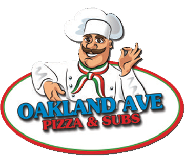 Oakland Ave Pizza & Subs