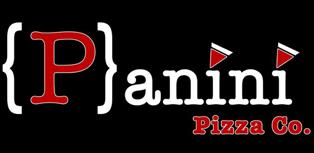 Panini Pizza Co.