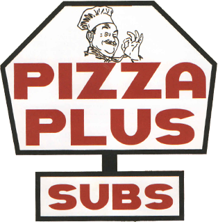 Pizza Plus Subs