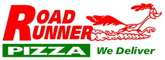 Road Runner Pizza