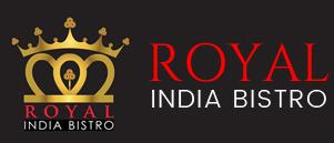 Royal India Bistro