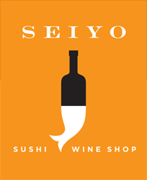 Seiyo Boston