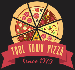 Tool Town Pizza