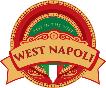 West Napoli Pizza