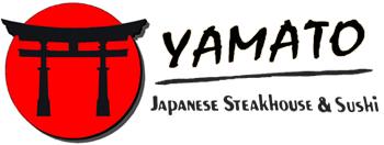 Yamato Japanese Steakhouse & Sushi